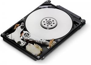 """Lenovo 2,5"""", 500GB, 7200RPM, 32MB"""