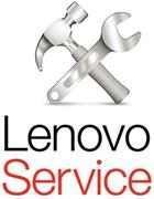 Lenovo 3r Carry in pro Think Tablet