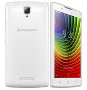 """Lenovo A2010, 4,5"""", 8GB, biely"""