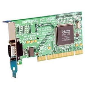 Lenovo Brainboxes UC-246/ UC-235 uPCI 1xRS232
