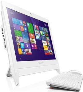 """LENOVO IdeaCentre C20-00 AIO, 19.5"""", 4GB, 1TB HDD, Win 10"""