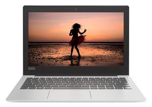 Lenovo IdeaPad 120S-11 81A40054CK, biely