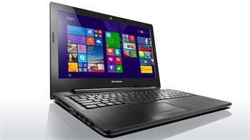 Lenovo Ideapad 300 80Q70197CK, čierny,