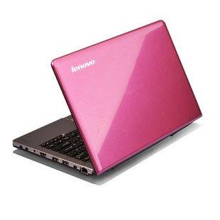 Lenovo IdeaPad S205 (59-311712)