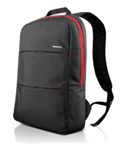 "Lenovo IdeaPad Simple Backpack, 15,6"", batoh"