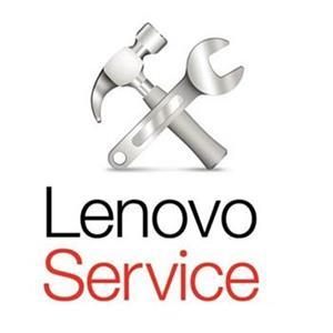 Lenovo rozšíření záruky IdeaPad 3r mail-in + 3 roky ADP (ze 2r mail-in) pro řady U/Y/YOGA - email licence