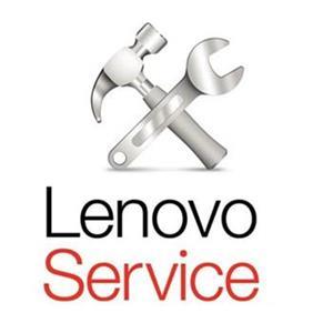 Lenovo rozšíření záruky IdeaPad 3r mail-in (ze 2r mail-in) pro řady U/Y/YOGA - email licence