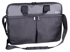 """Lenovo Simple Toploader T1050 taška, 15,6"""""""