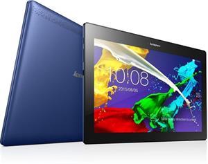 "Lenovo Tab 2 A10-30 10"", 16GB, modrý"