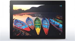 """Lenovo TAB 3 10 Plus,10"""", Full HD, 2 GB, 32 GB, modrý"""