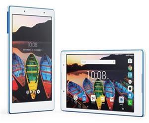 """Lenovo Tab 3 A8 50, 8"""", 16GB, biely"""