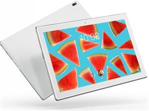 """Lenovo Tab 4 10, 10"""", 32GB, biely"""