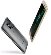 Lenovo Tablet Phab 2 Plus Dual Zlatý
