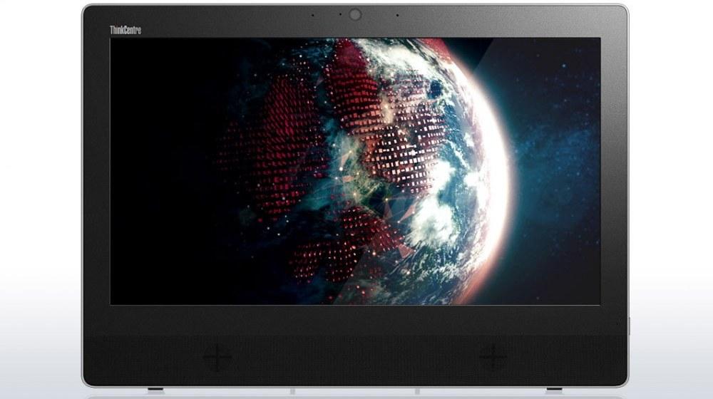Lenovo ThinkCentre E63Z