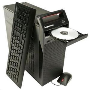 Lenovo ThinkCentre Edge 73 TWR