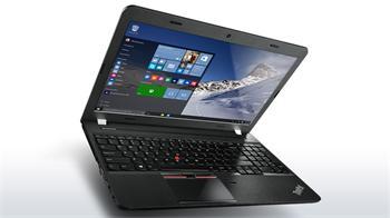 Lenovo Thinkpad Edge E560 20EV001BXS