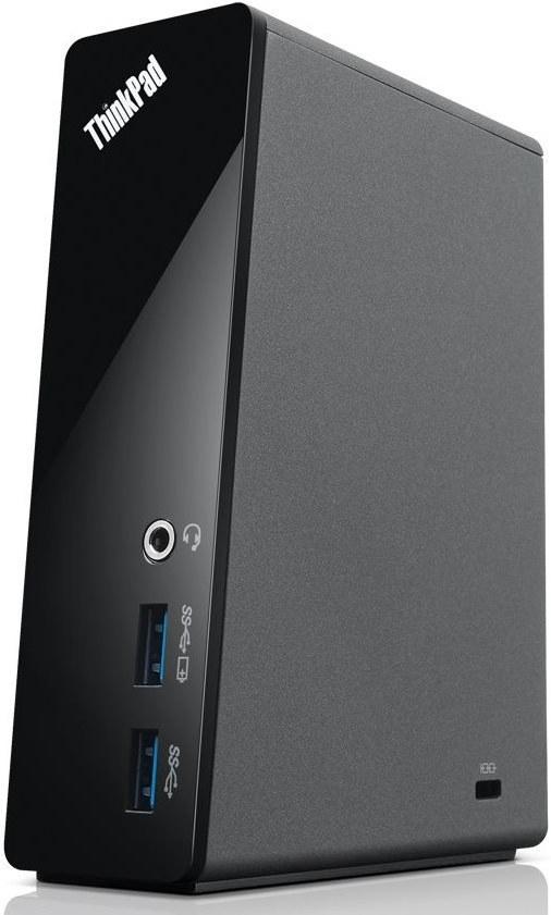 Lenovo ThinkPad OneLink Pro Dock - EU
