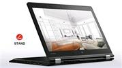 Lenovo Thinkpad P40 Yoga 20GQ001PXS