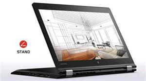 Lenovo Thinkpad P40 Yoga 20GR000CXS