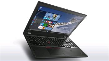 Lenovo Thinkpad T560 20FH003DXS