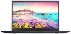 Lenovo ThinkPad X1 Carbon 5 20HR005SXS