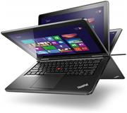 Lenovo Thinkpad Yoga 12 20DL002AXS