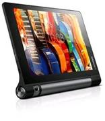 "Lenovo Yoga Tab 3 8"", 16GB, AnyPen, čierny"