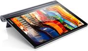 "Lenovo Yoga Tab 3 Pro, 10,1"", 64GB, čierny"