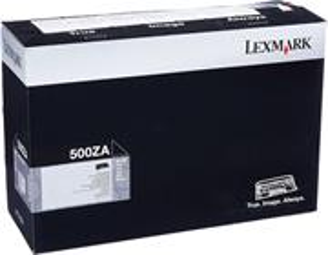 Lexmark MS310/410/510/610 MX310/410/510/511/611 Imaging Unit 60K