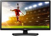 "LG 29MT48DF, 29"", LED, HD Ready"