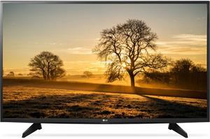 """LG 43LH590V, 43"""", LED, Full HD"""