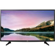 "LG 43UH6107, 43"", LED, Ultra HD"