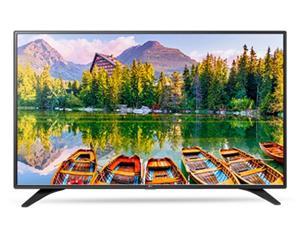 """LG 55LH6047, 55"""", FullHD, HDMI, USB, WiFi, LAN, SmartTV"""