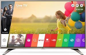 "LG 55LH615V, 55"", FullHD, Smart TV"