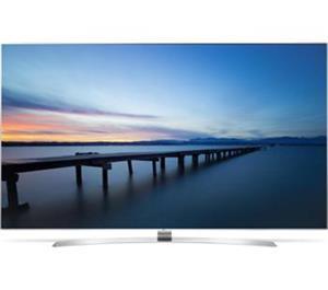 """LG 55UH950V, 55"""", LED, Full HD"""