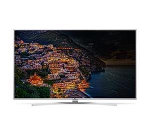 LG LCD-LED 55UH7707, televízor