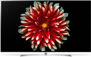 "LG OLED55B7V, 55"", 4K, HDR"