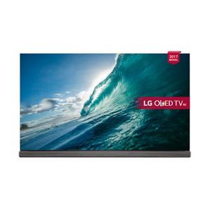 """LG OLED77G7V, 77"""", 4K, HDR, OLED"""