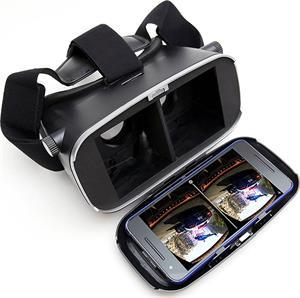Media-Tech MATRIX PRO VR MT5510