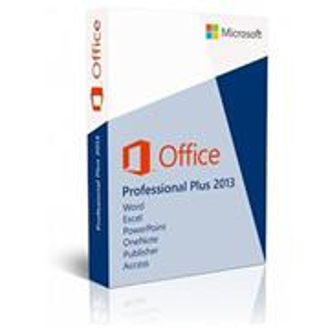 Microsoft Office Professional Plus SNGL Lic/SA OLP NL AE