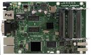 Mikrotik RouterBOARD RB/435G