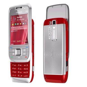 Nokia e66 sex games