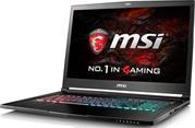 MSI GS73VR 7RG-050CZ Stealth Pro