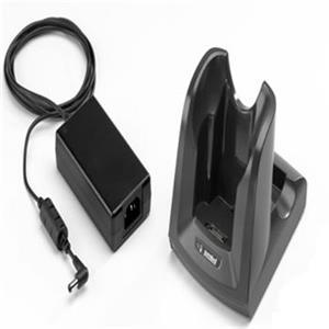 Nabíjačka Motorola MC30xx/MC31xx, Nabíjecí kolíbka + síťový adaptér