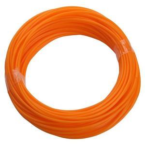 Náplň pre 3D pero oranžová 1.75mm