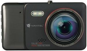 Navitel CR700 autokamera