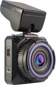 Navitel R600 autokamera
