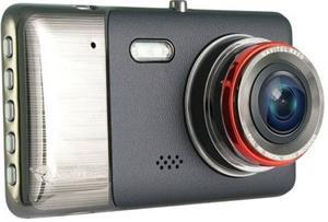 NAVITEL R800 autokamera