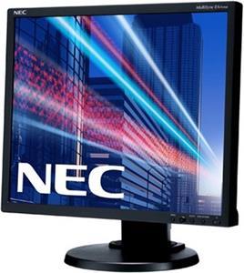 """NEC V-Touch 1925 5U 19"""""""