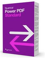 Nuance Power PDF Std 2.0